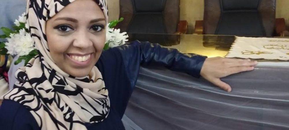 موقع الكتابة الثقافي writers 109