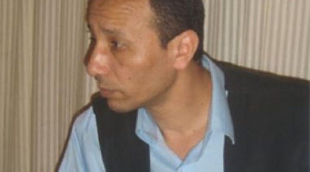 موقع الكتابة الثقافي writers 87