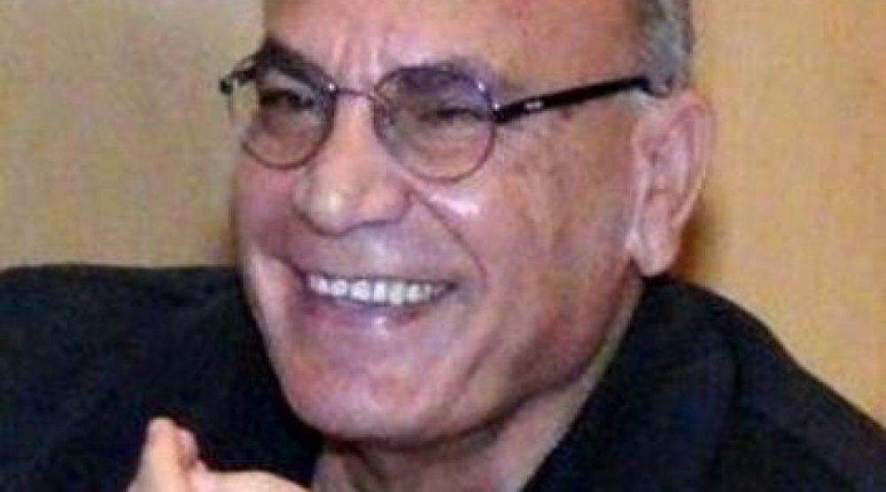 موقع الكتابة الثقافي writers 91