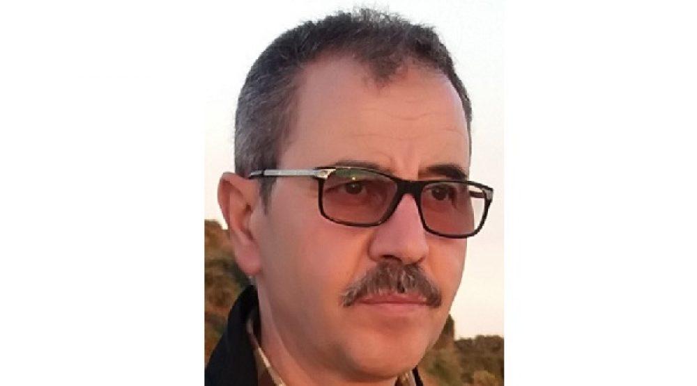 محمد بروحو