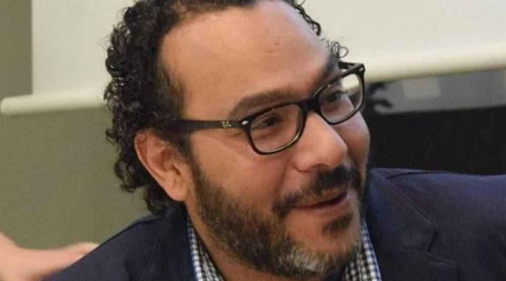 أحمد عبد اللطيف