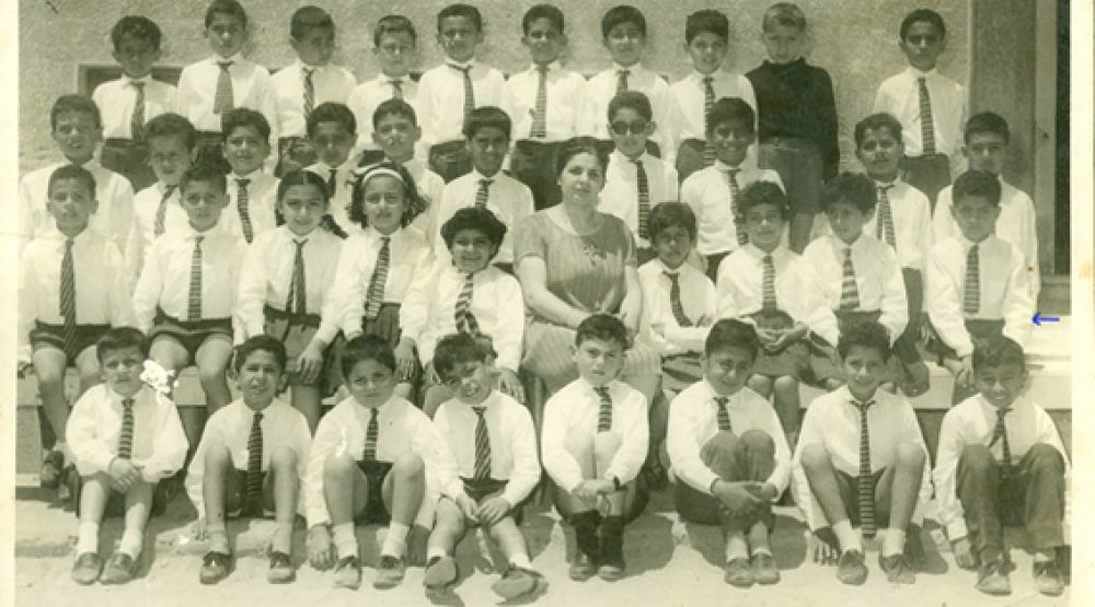 علاء خالد