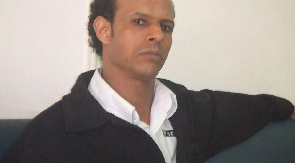 حسين عبد الرحيم