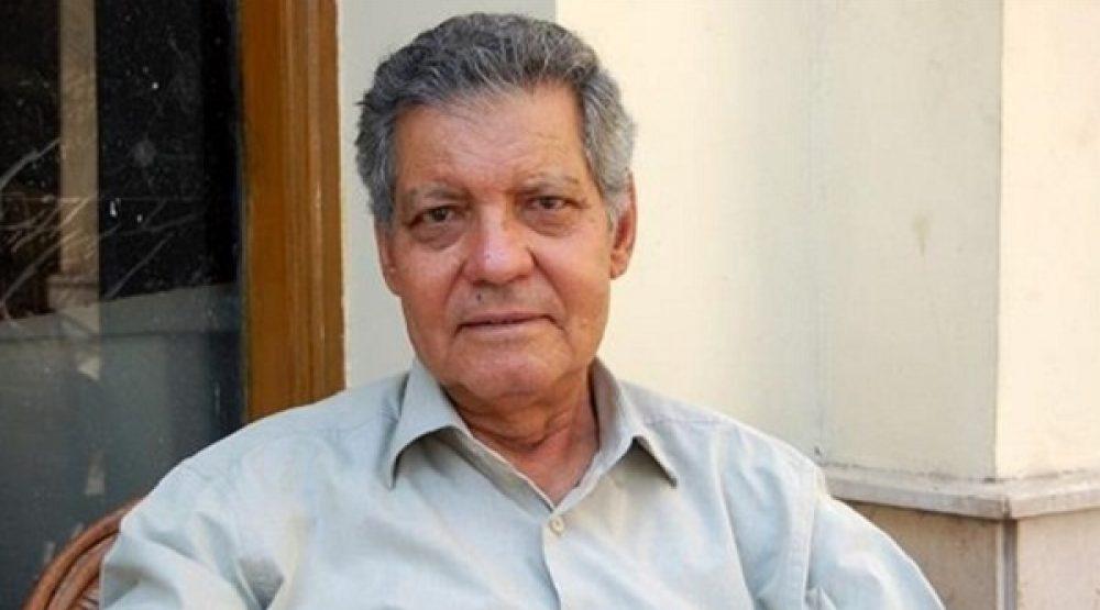 محمد إبراهيم أبو سنة