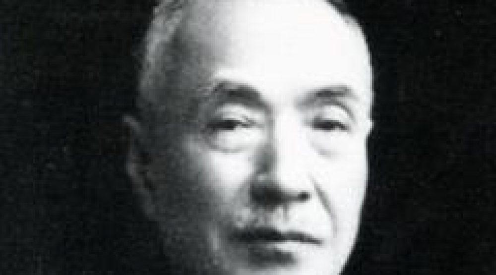 ماسوكا شيكي