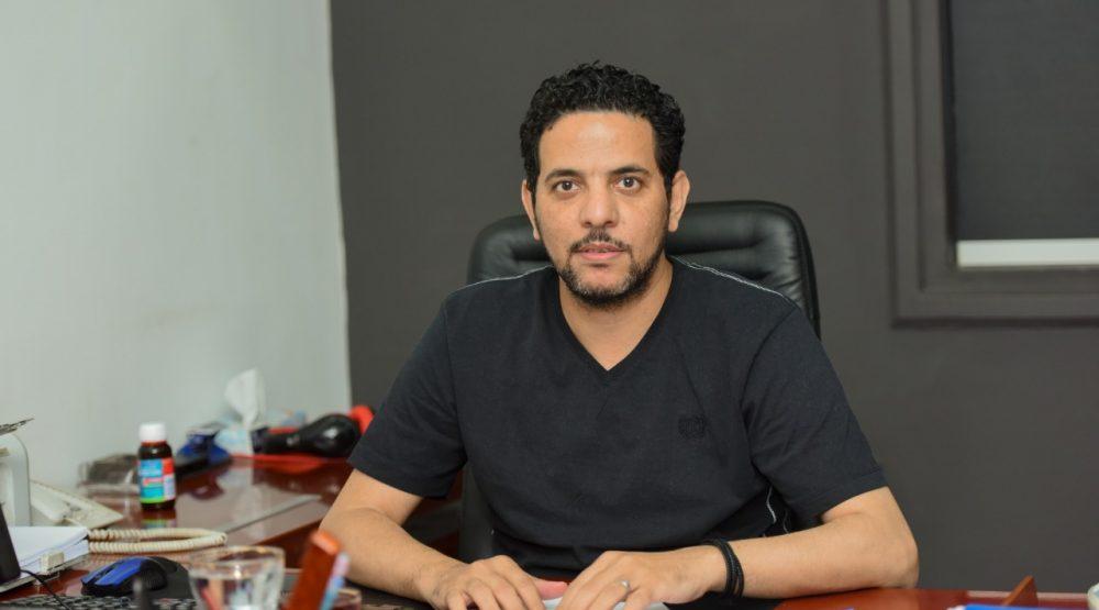 حسن عبد الموجود