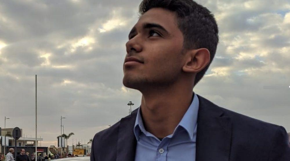 عمر فتحي