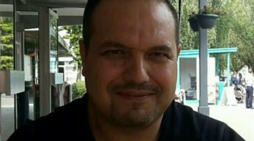 جمال أزروفي