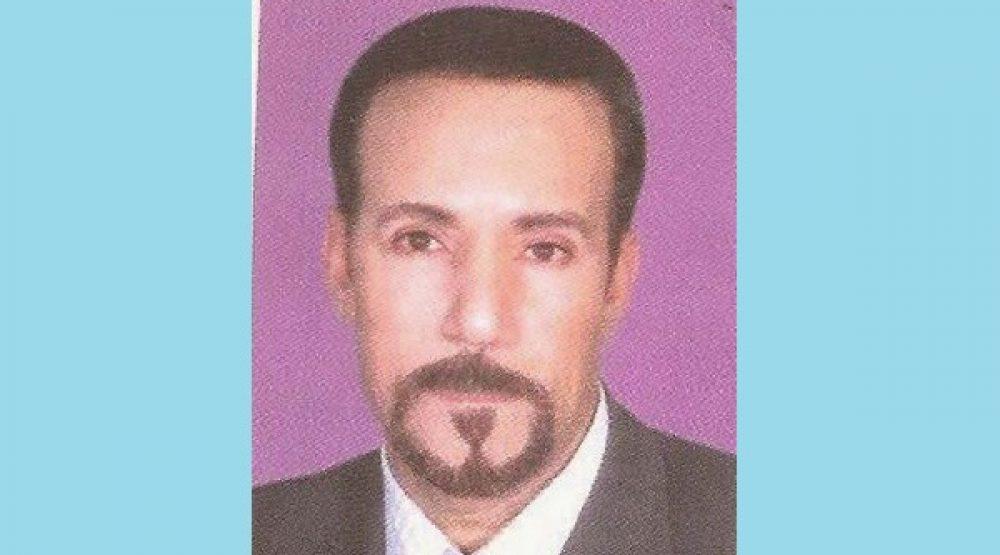 سمير عبد الفتاح
