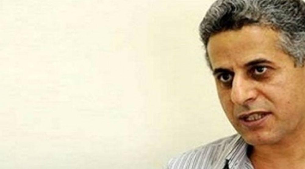 جرجي زيدان.. عقل شامي في الفضاء المصري