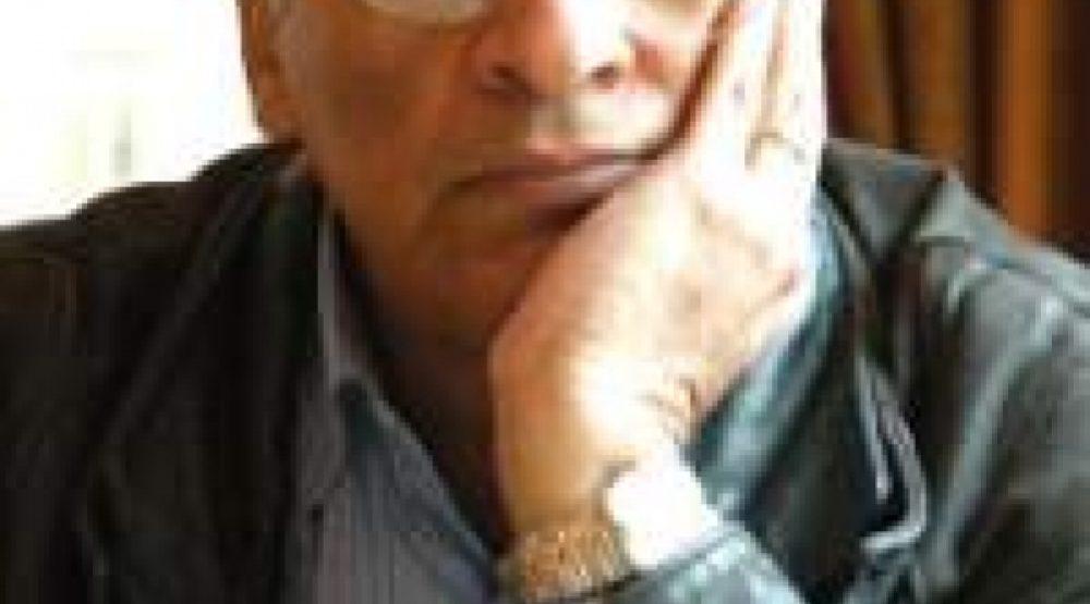 جائزة حسن عبد الموجود