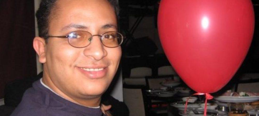 محمد خير: من لم يتأثر بكافكا؟