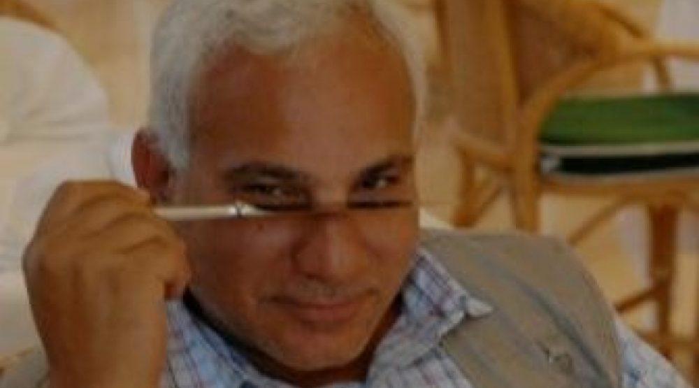 أحمد طه.. البناء على جسورٍ منهارة