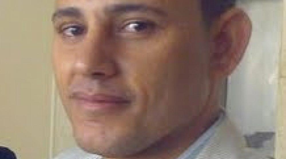 """""""ابتسامات القديسين"""" لإبراهيم فرغلي: أصوات حزينة ومراوغة… تكسر التابو وتغني لبهجة الحياة"""