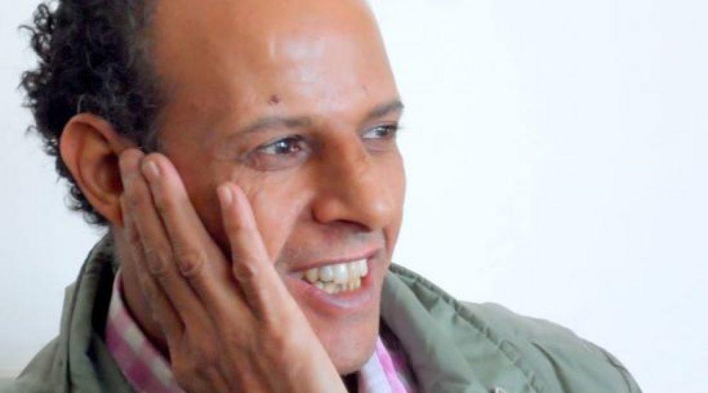"""حسين عبد الرحيم: """"زووم إن"""" مرثيتي الجديدة عن فردوسي المفقود """"بورسعيد"""""""