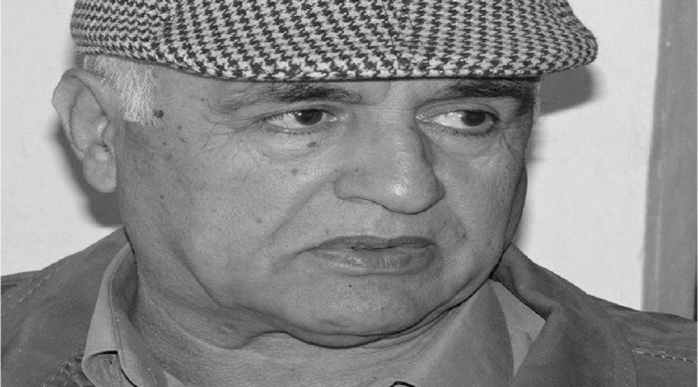 حسين رحيم
