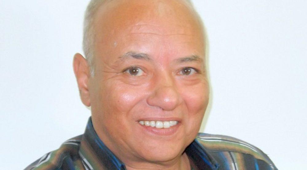 حسين عبد العليم